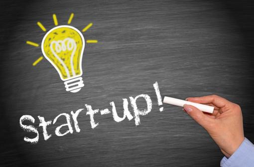 Come Avviare una Startup da Zero: Guida Passo dopo Passo