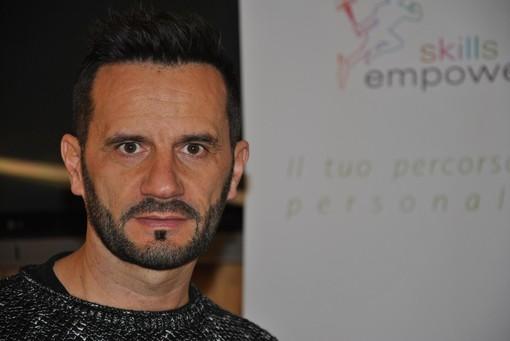 Stefano Pigolotti: l'importanza della formazione nell'industria 4.0