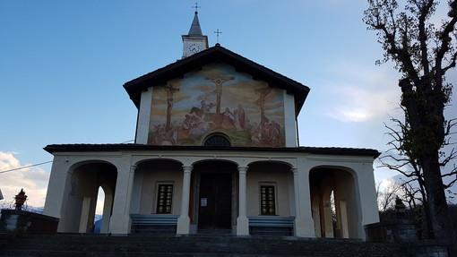 """""""Aiuta il patrimonio culturale"""": si può devolvere il 5x1000 anche all'Associazione Santuario di Monserrato"""