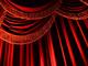 Saluzzo, Teatro del Marchesato: a sipario chiuso va in scena la solidarietà