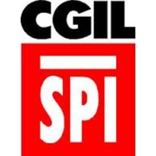Lo SPI CGIL di Cuneo al fianco dei pensionati