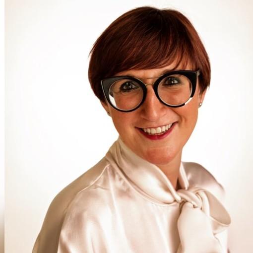 Serena Mariano eletta coordinatrice del Circolo Pd di Savigliano