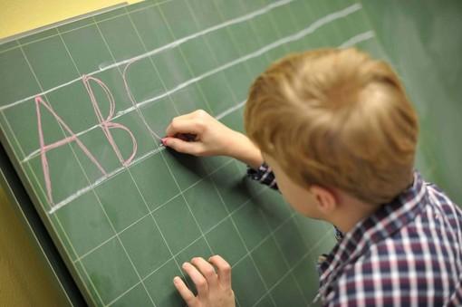 Open Day per le scuole paritarie di Savigliano, tutto quello che c'è da sapere
