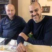 """Elezioni a Cavallermaggiore: Davide Sannazzaro """"fa il bis"""""""
