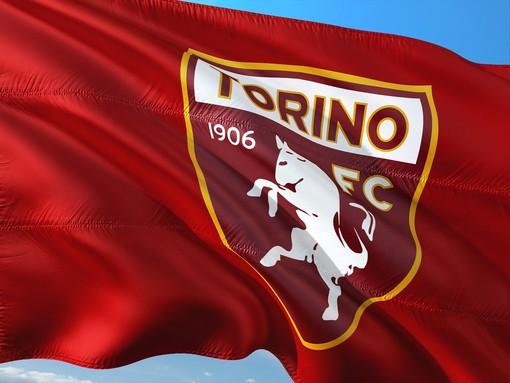 Torino: una stagione da incorniciare e da cui ripartire per inseguire l'Europa
