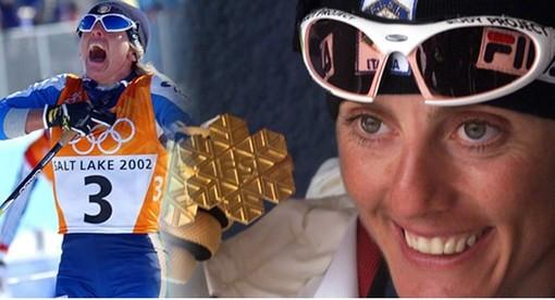 Chi è l'atleta del secolo negli sport invernali? Stefania Belmondo tra i candidati del sondaggio di FISI e Gazzetta dello Sport