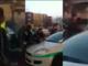 Cuneo: per due venditori ambulanti a processo per  resistenza e lesioni l'accusa chiede la condanna a 10 mesi