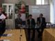 """""""Tavi è vita"""": in Piemonte 4 weekend della salute sul tema della stenosi aortica"""