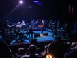 Compagnia Teatro Prosa Saluzzo in scena nello spettacolo Carlo Martello e altre storie