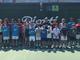 Tennis: Tc Sommariva ok nei tornei del Cuneese
