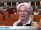 """""""Diamo Voce ai Diritti"""", il reading organizzato dal Consiglio regionale del Piemonte per celebrare i 70 anni della Dichiarazione universale dei Diritti dell'Uomo"""