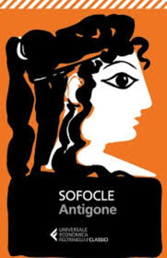 A Cuneo lezione Unitre sulle tragedie greche