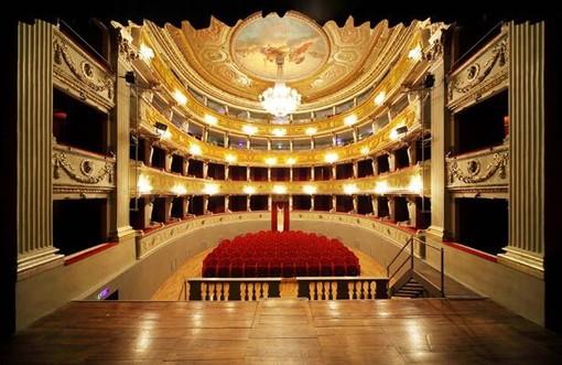 Stagione teatrale di Savigliano: come recuperare gli spettacoli