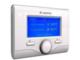 Tipologie di termostato wifi e caratteristiche