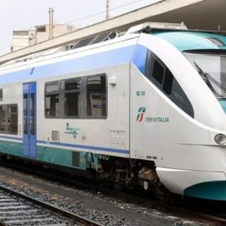 """Il """"FuturoSospeso"""" di sei tratte ferroviarie nella provincia Granda"""