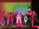 """""""Malefica e i nativi digitali"""", spettacolo al Sociale di Alba con le quinte della Montessori"""