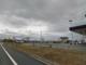 Due auto ribaltate sull'A6 a Fossano in direzione Torino: tre feriti