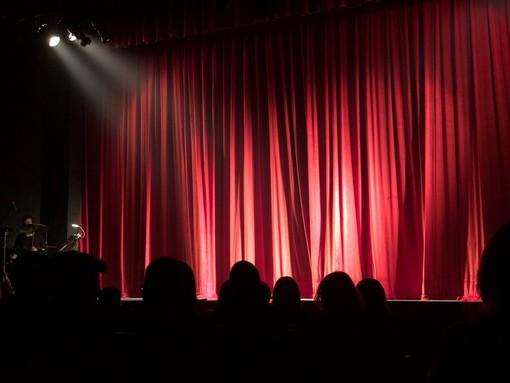 Saluzzo, al via il corso di formazione teatrale del Teatro del Marchesato