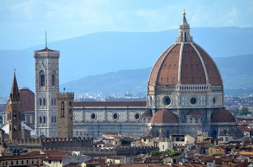 Toscana, luoghi di nicchia da non perdere