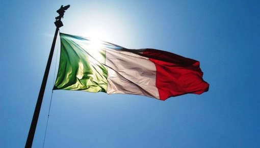 Commemorazione del 4 novembre, annullato il programma di Borgo San Dalmazzo