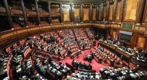 Referendum, col Sì la strada per Roma dei parlamentari cuneesi (uscenti o nuovi) sarà tutta in salita