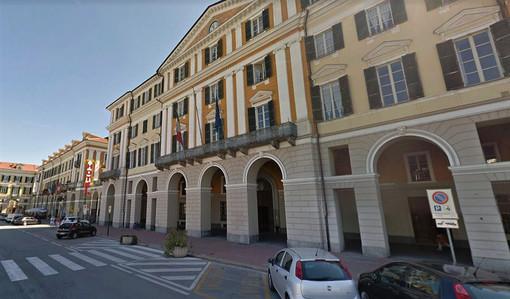 Il tribunale di Cuneo