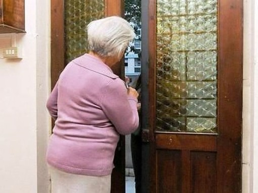 Segnalati finti operatori per la sanificazione della case a San Michele Mondovì
