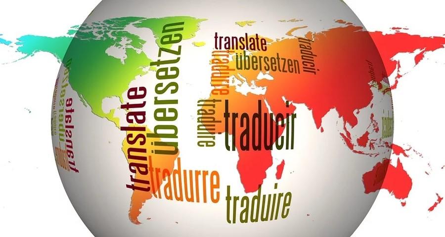 Sito web multilingua perch affidarsi ad un agenzia di for Sito mobili online