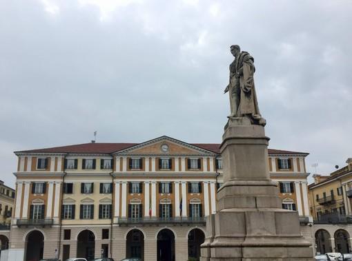 Savigliano, era processo con l'accusa di stalking e violazione di domicilio ai danni della ex fidanzata: condannato a 6 mesi di arresto