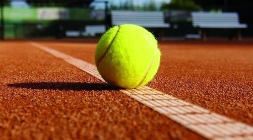 Tennis: Country Club Cuneo, riprende l'attività agonistica