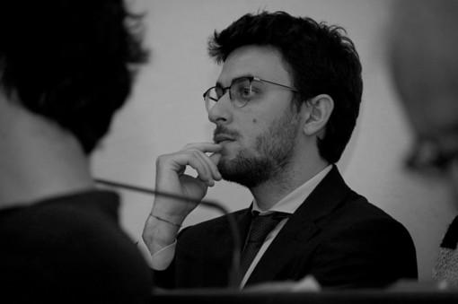 Andrea Taglìano