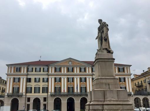 Saluzzo, bracciante rubò la Postemat ad un altro immigrato: condannato a un anno e sei mesi