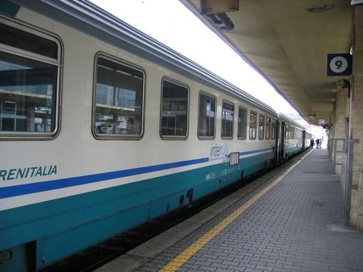 """Il Gruppo pendolari Cn-To """"interroga"""" l'assessore regionae ai trasporti Balocco"""