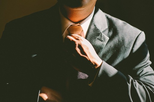 Trovare lavoro: le opportunità dell'era digitale. L'esperienza di Epicode per diventare web developer