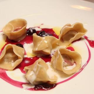A Bologna alla scoperta della gastronomia emiliana
