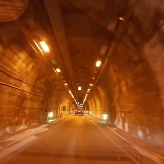 Il Tunnel di Tenda