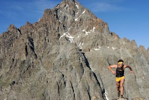 """Tour Monviso: si lavora per dare vita ad un vero e proprio weekend di sport delle """"Terre del Monviso"""""""