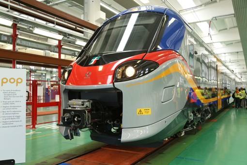 """Fusione Alstom-Siemens verso la bocciatura dell'Ue? """"Con o senza a Savigliano si deve garantire continuità"""""""