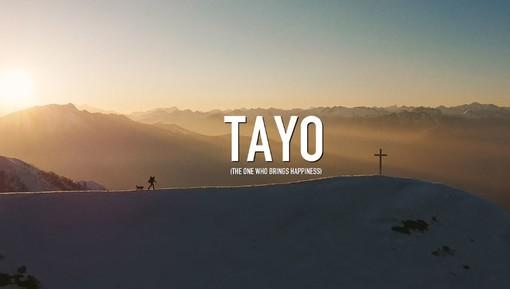 """""""Tayo"""": l'importanza del legame tra uomo e cane in un cortometraggio di Matteo Rolfi (VIDEO)"""