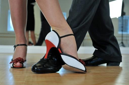 Tango - Immagine di repertorio pixabay