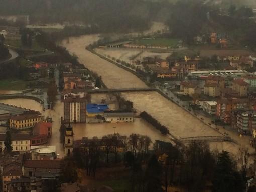 """In Piemonte un vademecum per la pulizia dei fiumi, Cirio: """"Regole chiare per evitare denunce"""""""