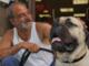 I piemontesi amano i cani: a rivelarlo è Google