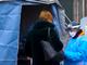 A Rifreddo ospite della casa di riposo positivo al coronavirus: è il primo caso in paese
