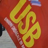 Sciopero generale lunedì 11 ottobre: a Cuneo un corteo da piazza Europa fino alla Prefettura