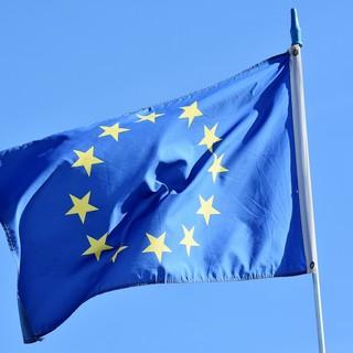 Dalla Commissione 60.000 pass ferroviari per i giovani europei
