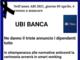 Muore Ubi, arriva Intesa: Cuneo diventa marginale nella geografia del credito piemontese