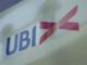 """""""Il trasferimento della Macro Area del Nord Ovest di Ubi  Banca segna la consapevolezza che questo territorio ha molto da offrire"""" (VIDEO)"""