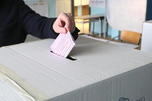 Test elettorale con possibili sorprese e ricadute politiche