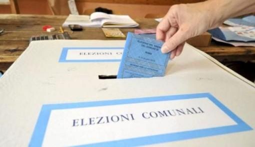 Le elezioni amministrative slittano a metà ottobre: si vota in 26 comuni della Granda