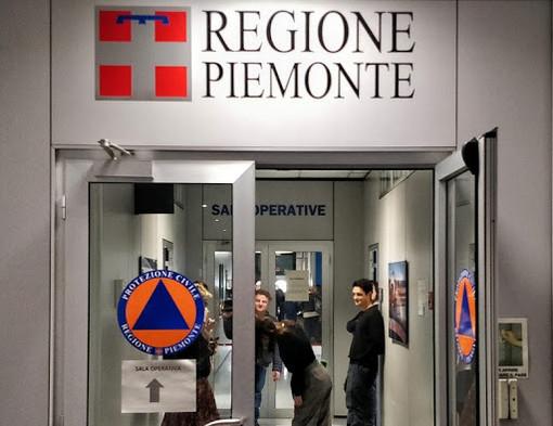 """Frediani (M5S): """"Chiediamo a Conte di valutare il commissariamento della Sanità piemontese"""""""